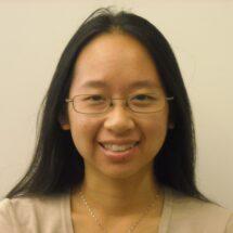 Joanna Kao