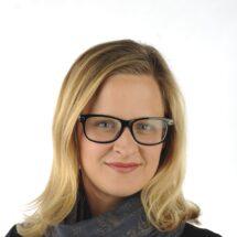 Sarah Ryley 2016
