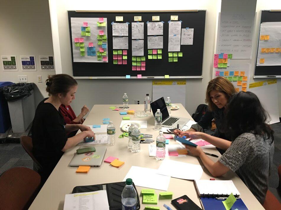 ong-design-workshop