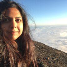 Anjali Khosla